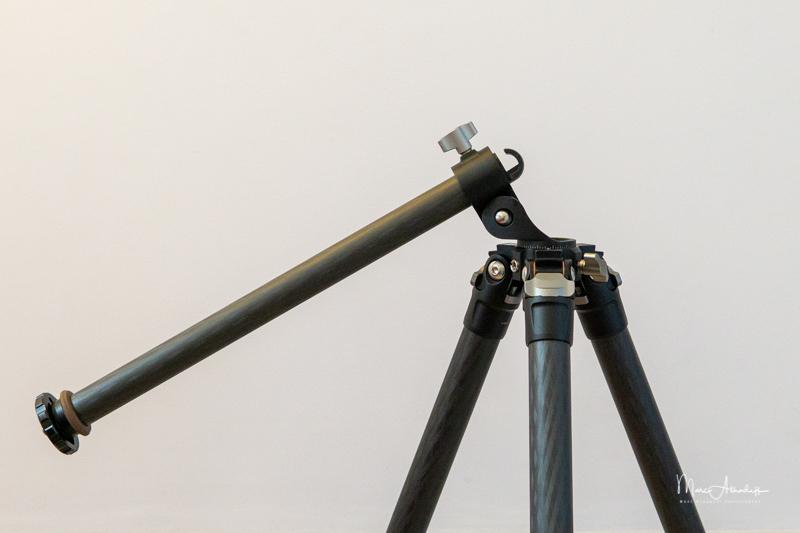 Leofoto LS-284CVL ranger-8