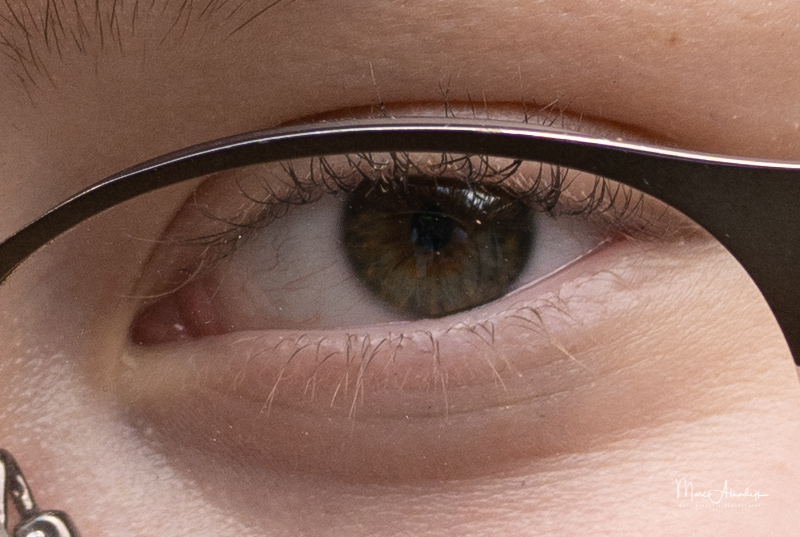 F4, Lensbaby Twist 60mm F2.5- ISO 200-1-250 s 050-2
