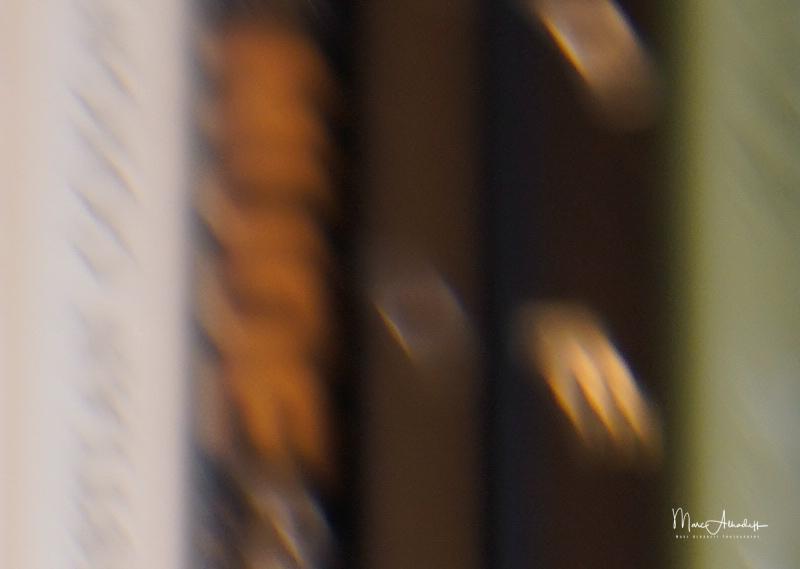 F2.8, Lensbaby Velvet 56mm F1.6- ISO 100-1-5 s 013