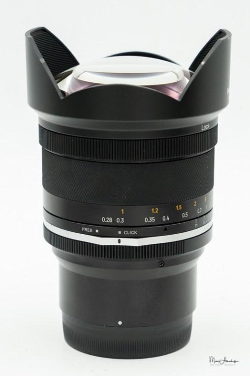 Samyang MF 85mm F1.4 MK2-6