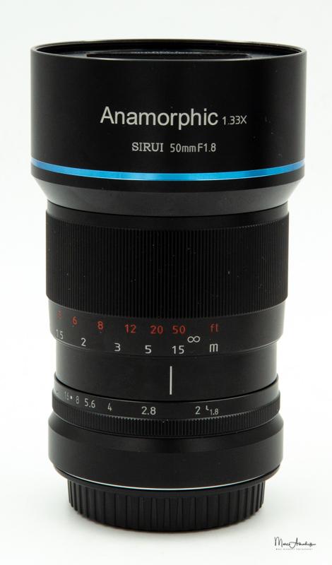 Sirui 50mm F1.8 Anamorphic-04