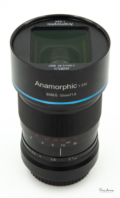 Sirui 50mm F1.8 Anamorphic-05