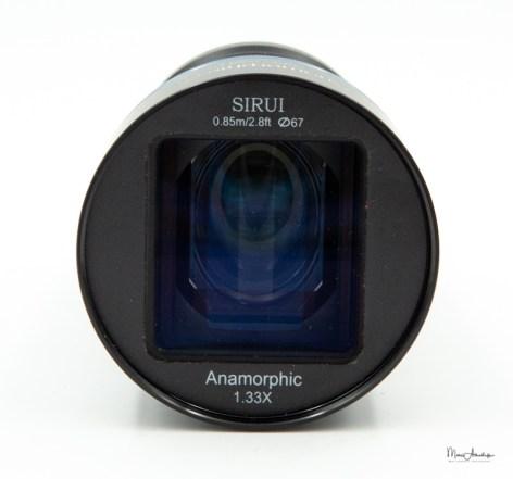 Sirui 50mm F1.8 Anamorphic-09