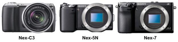 nex-c3-nex-5n-nex-7
