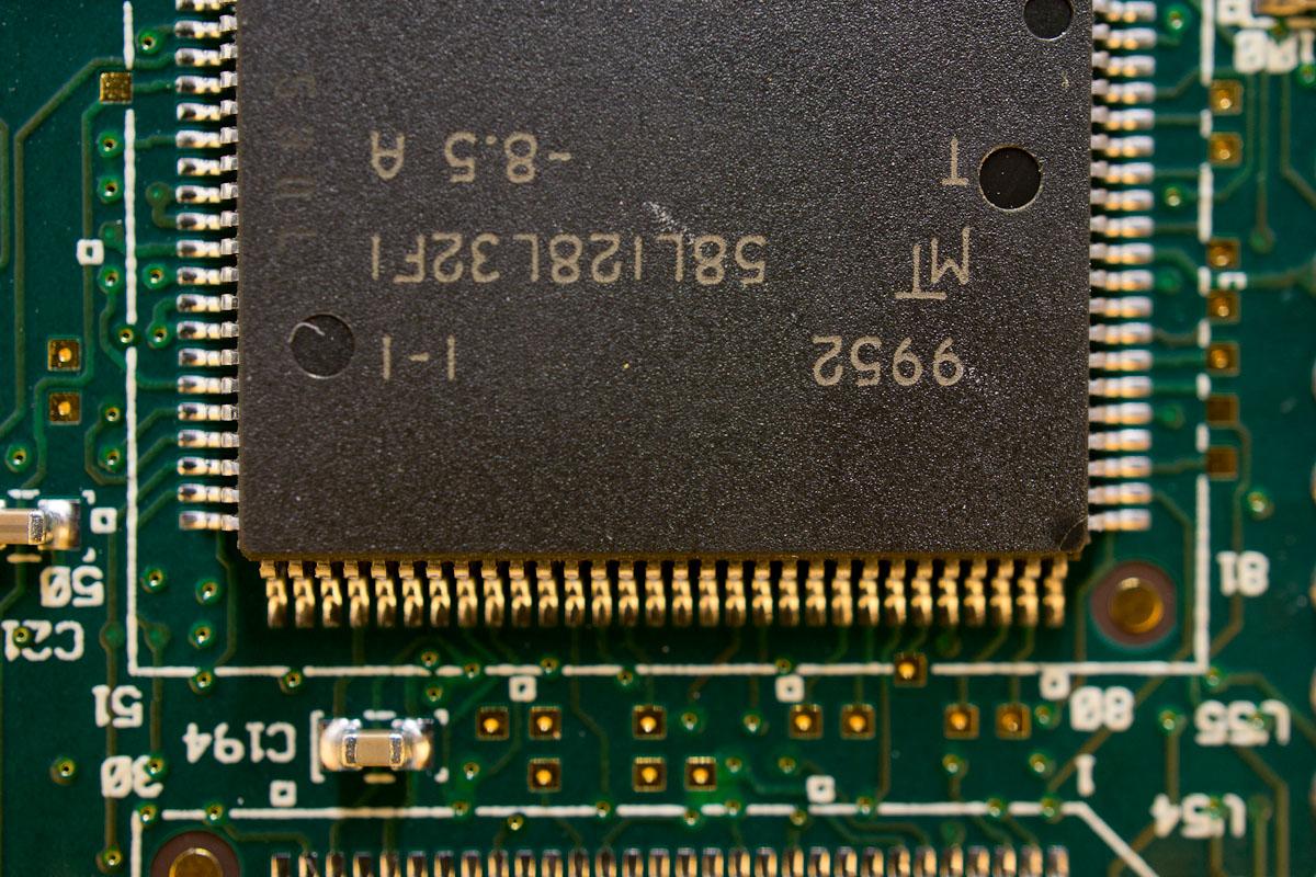 Nex-7 - Sample photos