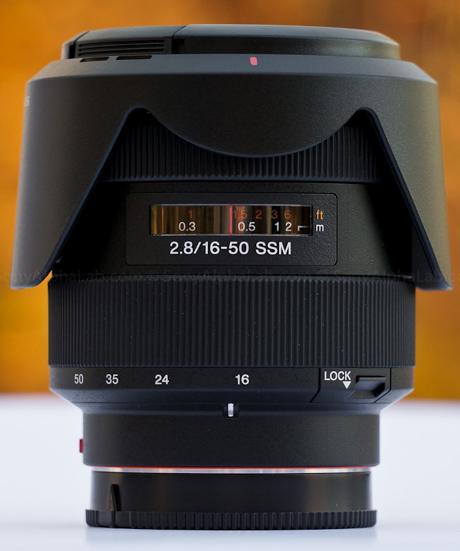 Sony Nex-5n w/ 55-210mm F4.5-6.3 Lens @ 135mm, f/6.3, 1/250sec, ISO 400, Jpeg mode, Tripod