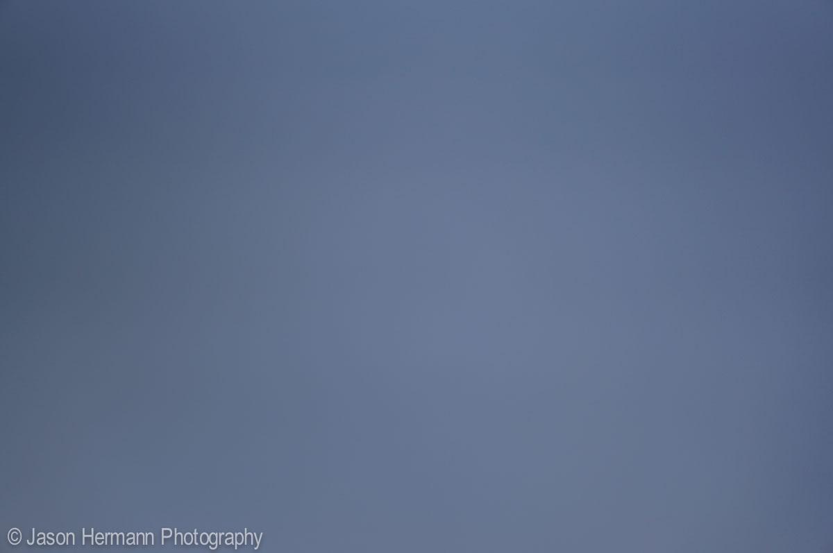nex-5n, Sony 50mm f/1.8 OSS Lens @ f/1.8 - Vignette Test