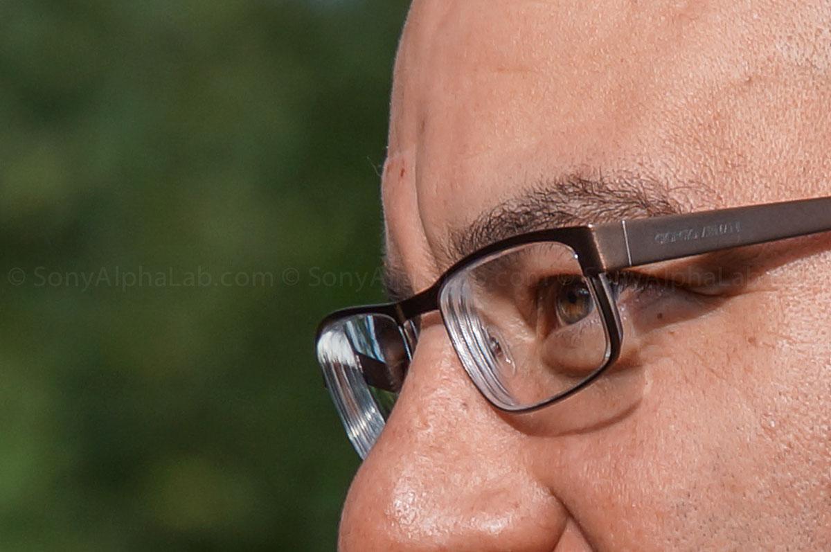 Sony Nex-F3 w/ New 18-200mm f/3.5-6.3 OSS Lens @ 126mm, f/7.1, 1/640sec, ISO 200, Jpeg Fine