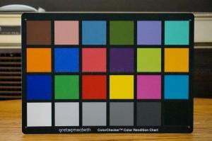 Sony Nex-6 High ISO Testing, Jpeg - ISO 12800