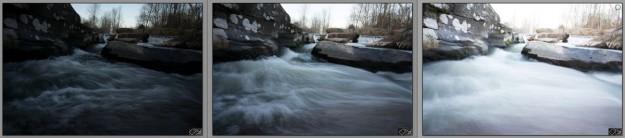 Sony Nex-6 HDR Photography