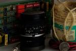 Sony RX100 II - Lab Testing @ 10.4mm f/4, ISO 100, Jpeg