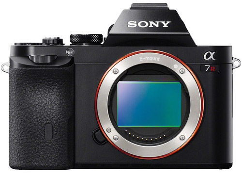 sony-a7r-front-sensor