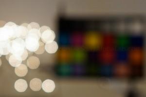 Sony A7 w/ 28-70mm kit lens @ f/3.5,  28mm, ISO 100, Jpeg Quality, Lab Test