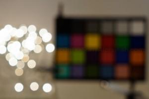 Sony A7 w/ 28-70mm kit lens @ f/5.6,  28mm, ISO 100, Jpeg Quality, Lab Test