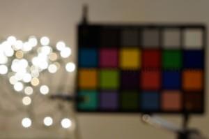Sony A7 w/ 28-70mm kit lens @ f/8, 28mm, ISO 100, Jpeg Quality, Lab Test