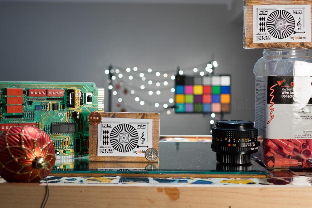 Sony RX10 @ f/2.8, 50mm, ISO 100, Raw Quality