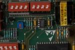 Sony A7r w/ E-Mount Zeiss 55mm f/1.8 lens - Lab Testing - F/4
