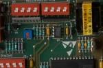 Sony A7r w/ E-Mount Zeiss 55mm f/1.8 lens  - Lab Testing - F/16
