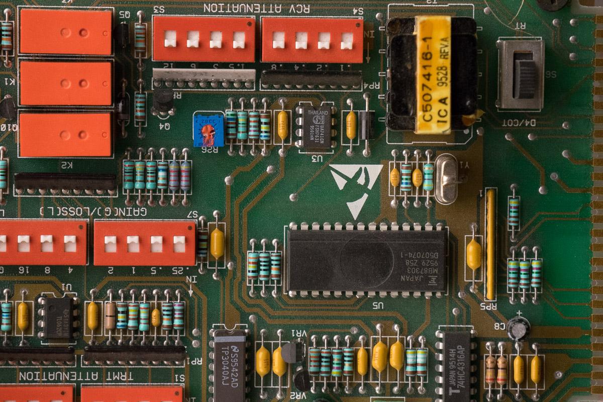 Sony A7r w/ 55-210mm @ 210mm, f/8, 1/10sec, ISO 3200, Tri-pod