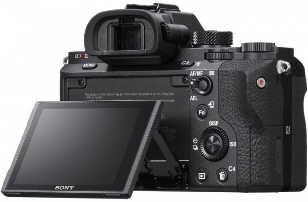 a7r2-back-lcd-up