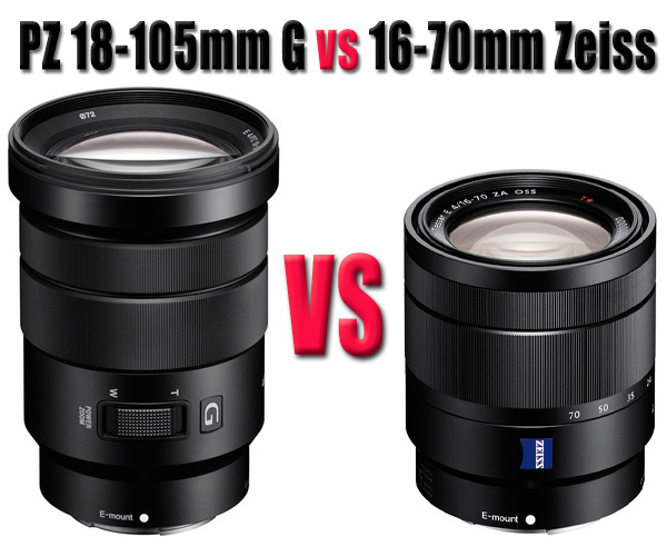 18-105mm-vs-16-70mm