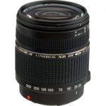 Tamron AF 28-300mm f/3.5-6.3 XR Di LD Aspherical IF Macro Autofocus Lens