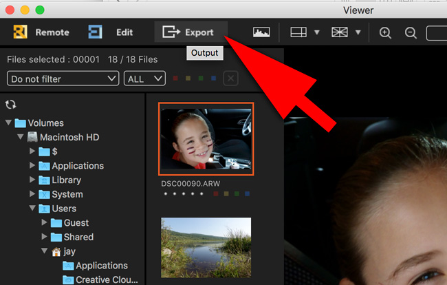 Sony Raw Files Not Working? Not Supported Yet? What To Do