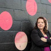 Sonya Schweitzer Business Coach Differentiate or Risk Failure