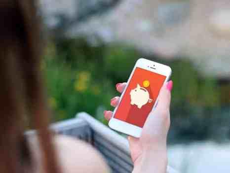 Kiem the cao dien thoai tu viec cai app tren android 0 (2)