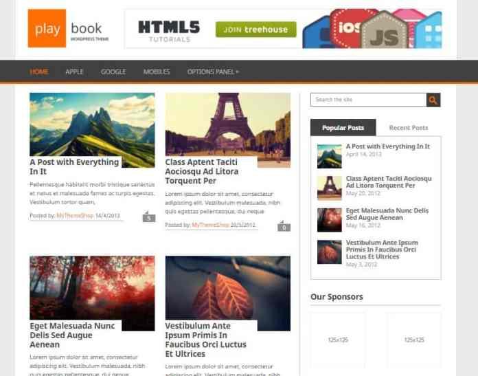 top-100-theme-wordpress-tot-nhat-11