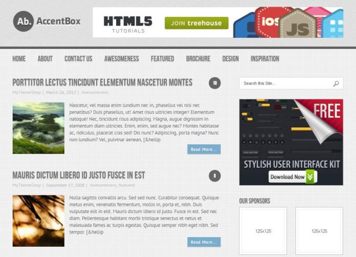 top-100-theme-wordpress-tot-nhat-21