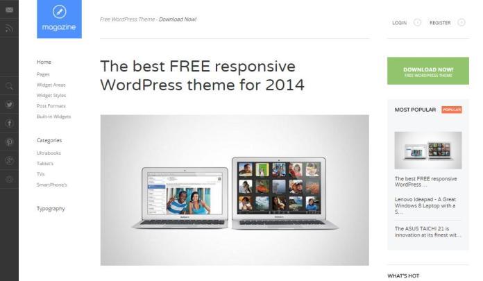 top-100-theme-wordpress-tot-nhat-23