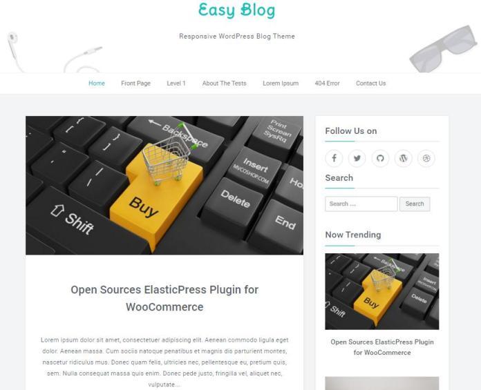 top-100-theme-wordpress-tot-nhat-7