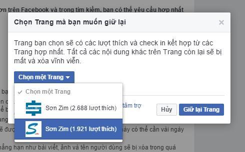 huong-dan-gop-2-trang-fanpage-facebook-thanh-1-trang-Anh-6