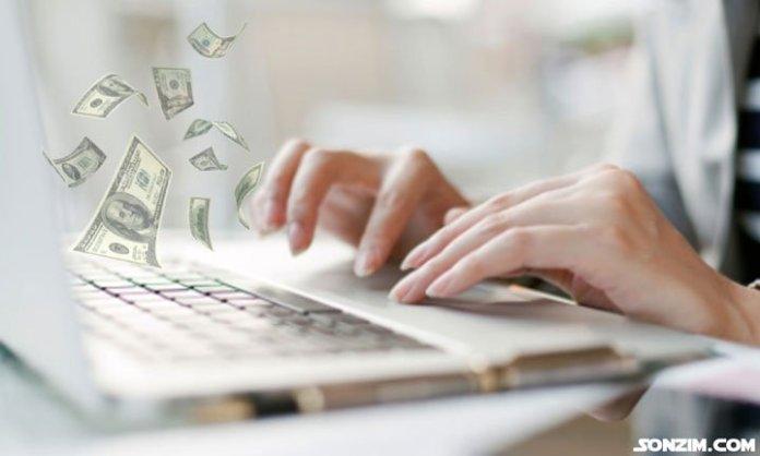 Những trang khảo sát kiếm tiền online uy tín nhất Việt Nam
