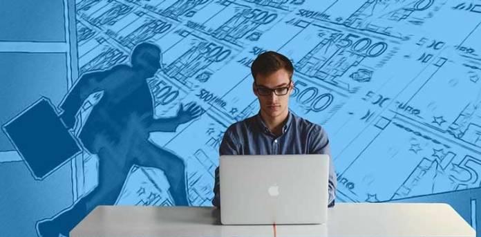 Những hình thức kiếm tiền online nhanh có tiền?
