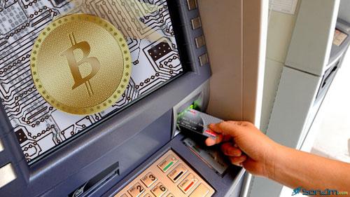 Cách đổi Bitcoin sang VND về tài khoản Ngân hàng