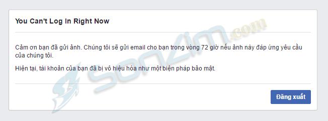 cach mo khoa facebook bi vo hieu hoa 2