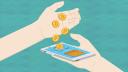 kiem-bitcoin-mien-phi-tren-freebitcoin