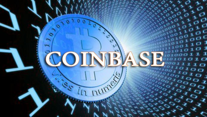 Bị hack tài khoản Coinbase mất bitcoin
