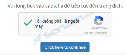 123link trang rút gọn link kiếm tiền uy tín tại Việt Nam - 8