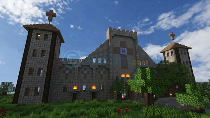 top-5-game-sinh-ton-hay-Minecraft.jpg