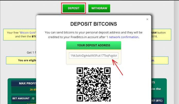 a-cuoc-bitcoin-tren-freebitcoin-1