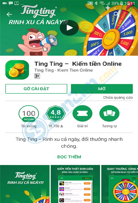 kiem-the-nap-dien-thoai-voi-app-ting-ting-1