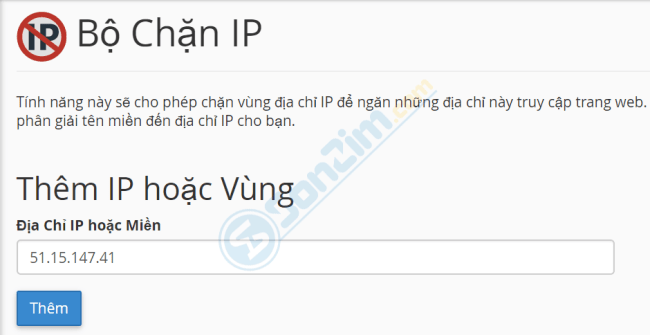 chan-ip-dang-nhap-wordpress-3