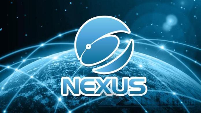 Nexus là gì? Tìm hiểu về đồng tiền điện tử Nexus (NXS)