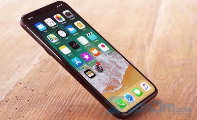10 thủ thuật trên iPhone cực hay bạn không nên bỏ qua