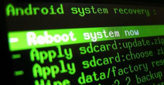 Nhược điểm khi Root Android - Ảnh 2