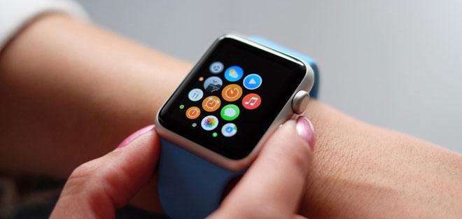 Có nên mua smartwatch ở thời điểm hiện tại hay không?