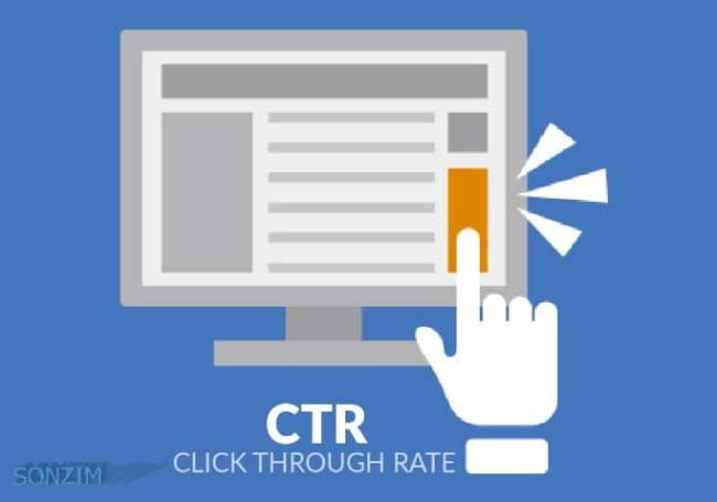 Cần tối ưu Ctr và Time Onsite